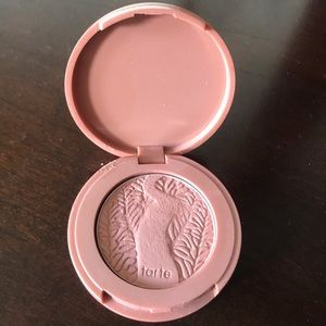 Tarte Amazonian Clay Mini Blush